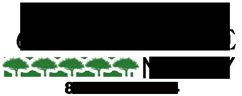 Edgar Joyce Nursery Logo
